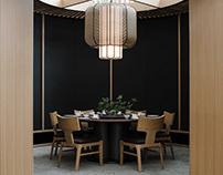 Brewin Design Office: Blossom