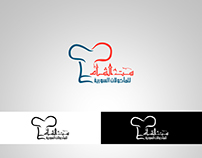 logo set el sham 2013