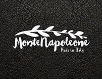 MonteNapoleone logo