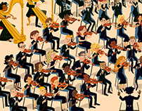 Inside Classical Music