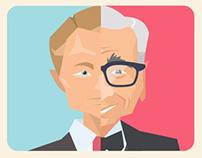 DiCaprio x Scorsese