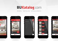 BuKatalog v1.0