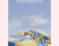 Temperance