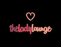 TheLadyLounge