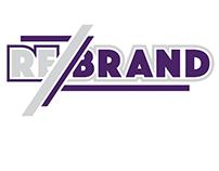 Various Logos Rebranded