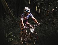 XC Trails
