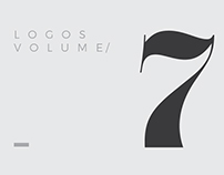 Logos: Volume 7