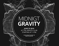 Midnight Gravity