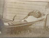 My Grandfather, Harry Bilms | Marilyn Gardner, Lawyer