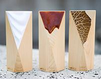 Textura - Trophée Mille