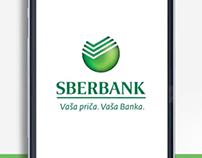 Sberbank // Video Explainer