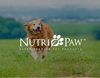 Nutri Paw