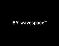 Earnst & Young 'Wavespace'