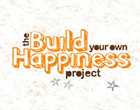 Coca-Cola & Home Depot - Build Happiness Campaign