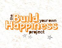 Coca-Cola & Home Depot - Build Happiness Campaign
