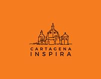 Cartagena Inspira
