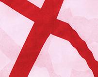 """TEDxCoimbra 2014 """"Entre nós e as Palavras"""" Proposal"""