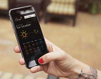 App El Tiempo