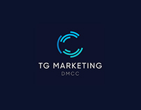 TG Marketing
