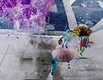 Celia Basto | Fevereiro 2017 | Vol 16