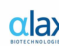 Alaxia