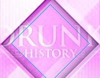 Drunk History Promo