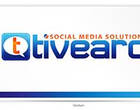 Tivearc