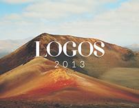 Logos | 2013