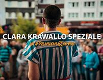 Clara Krawallo Speziale