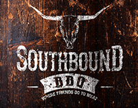 Southbound - BBQ