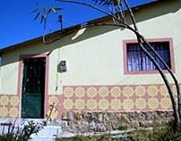 Casa de la Periferia No.7