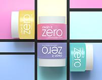Banila Co - Clean it Zero