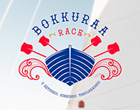 Bokkura Race