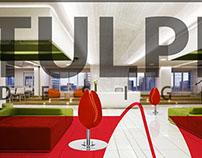 Tulpi-seat-Chill