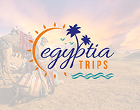 EGYPTIA TRIPS