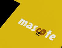 Mascote Magazine