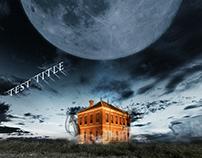 Retouching_house_moon