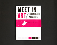 Meet In Art