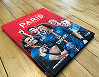 PSG 2015