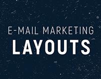 E-mail Marketing   America Net