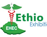 Ethio Health Exhibition and Congress