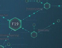 Visual for F19 webpage