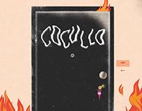 COCULLO (Il Condominio #1)