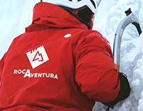 La emoción como estilo de vida - RocAventura