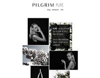 Pilgrim Pure