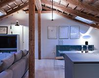 LU_House by Claude Petarlin