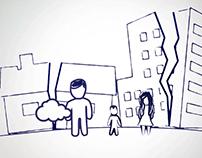 Video Corporativo Seguros Qualitas