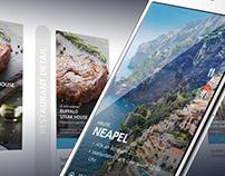 myAIDA App