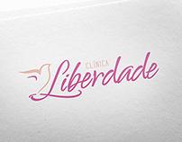 Logo - Clínica Liberdade