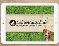 - LEINENTAUSCH.DE -